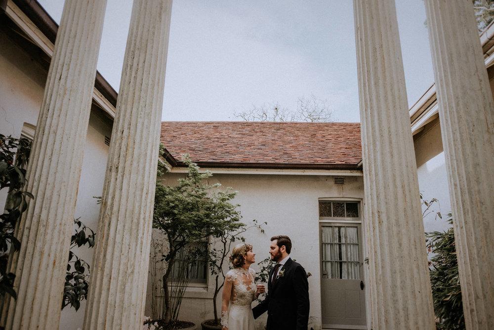 R+M_elopement wedding photography_kings & thieves_blog (290 of 326).jpg