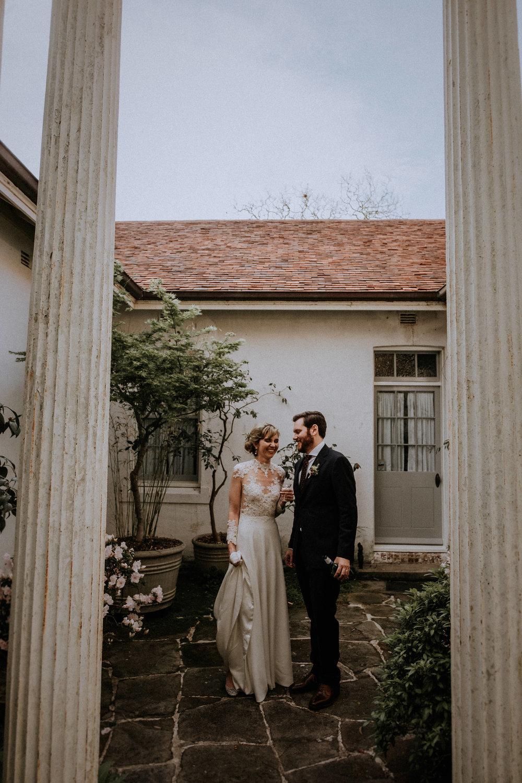 R+M_elopement wedding photography_kings & thieves_blog (292 of 326).jpg