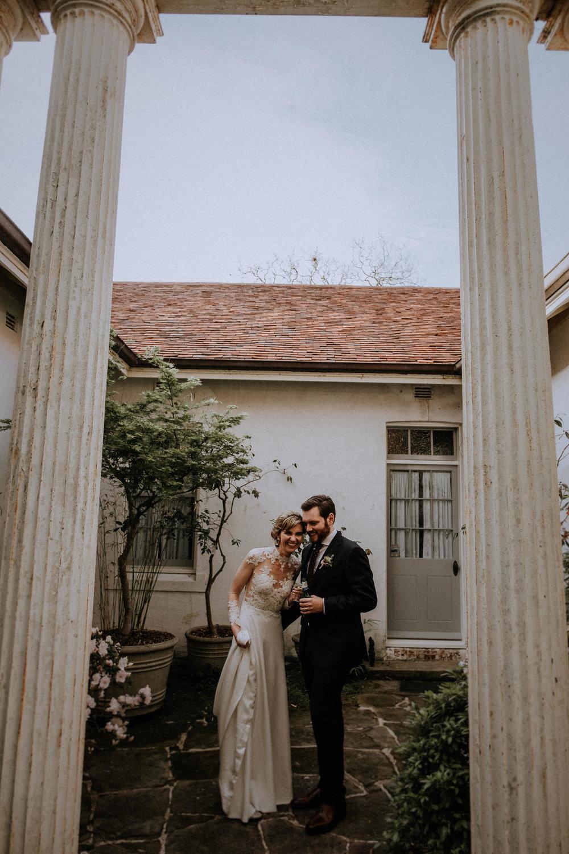 R+M_elopement wedding photography_kings & thieves_blog (300 of 326).jpg