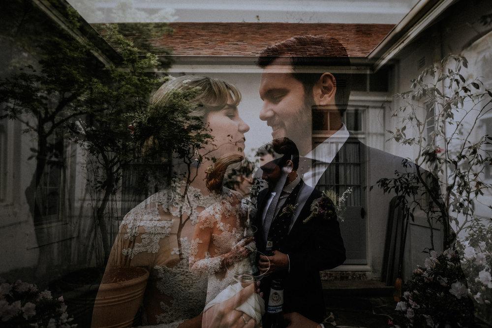 R+M_elopement wedding photography_kings & thieves_blog (302 of 326).jpg