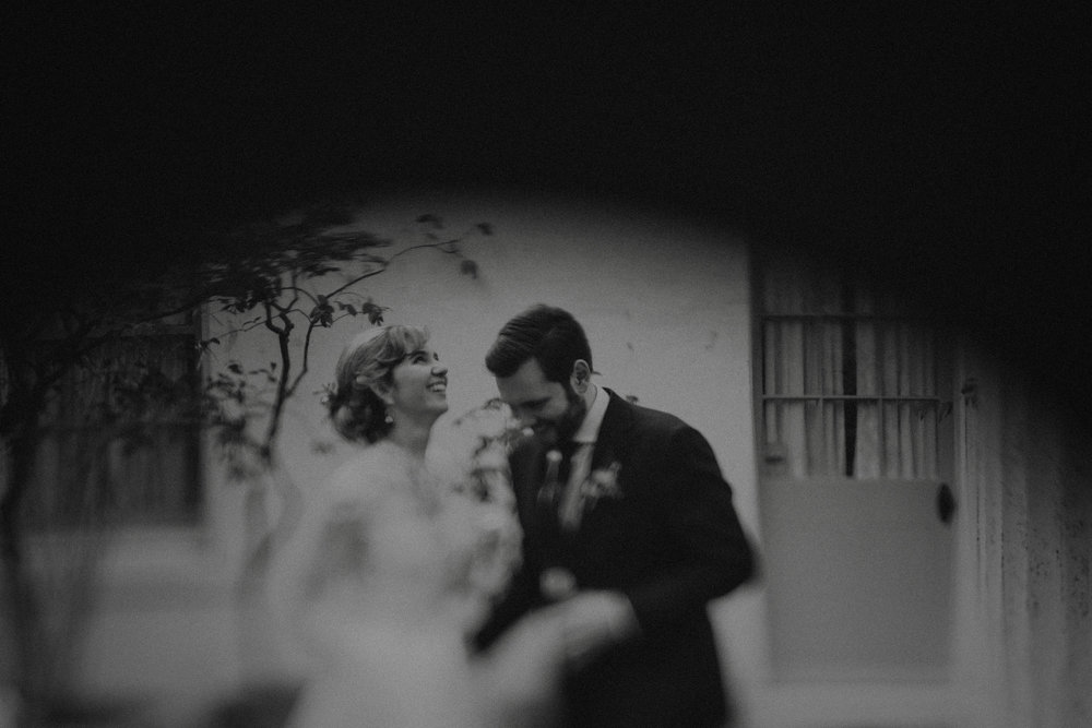 R+M_elopement wedding photography_kings & thieves_blog (305 of 326).jpg