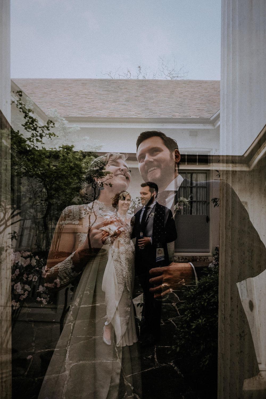 R+M_elopement wedding photography_kings & thieves_blog (303 of 326).jpg
