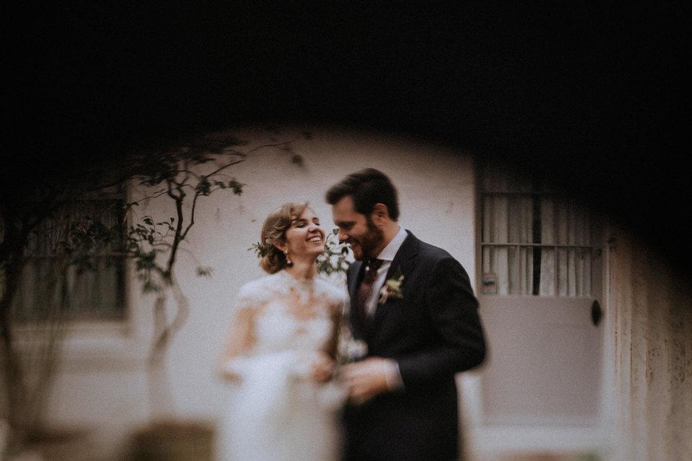 R+M_elopement wedding photography_kings & thieves_blog (307 of 326).jpg