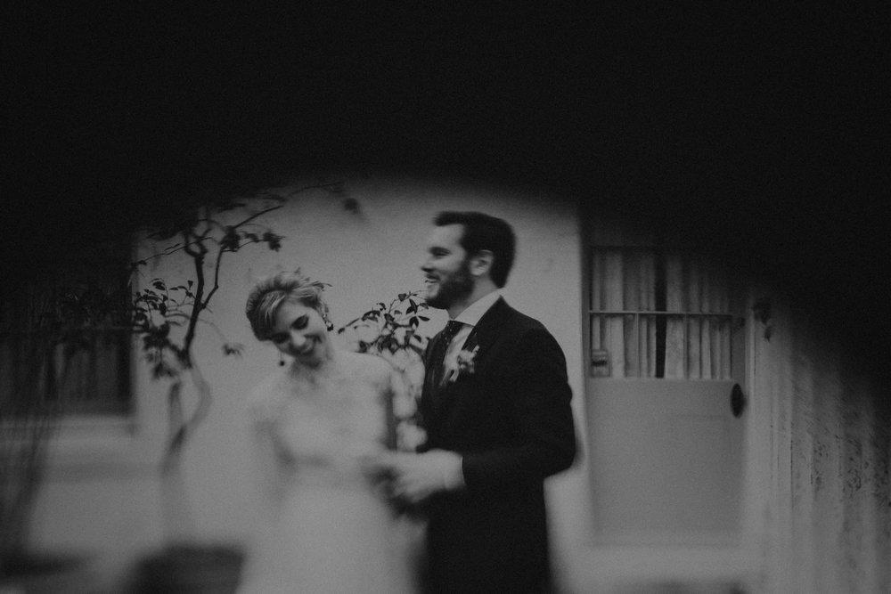 R+M_elopement wedding photography_kings & thieves_blog (310 of 326).jpg