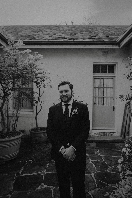 R+M_elopement wedding photography_kings & thieves_blog (311 of 326).jpg
