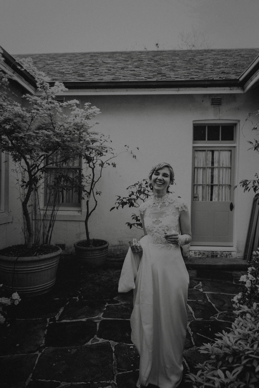 R+M_elopement wedding photography_kings & thieves_blog (312 of 326).jpg