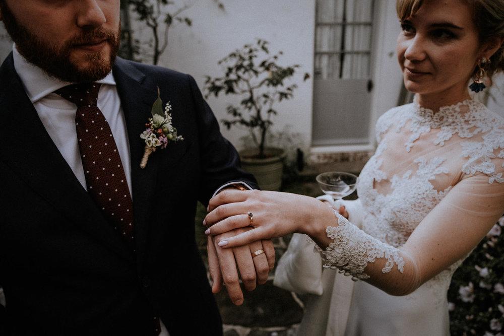 R+M_elopement wedding photography_kings & thieves_blog (313 of 326).jpg