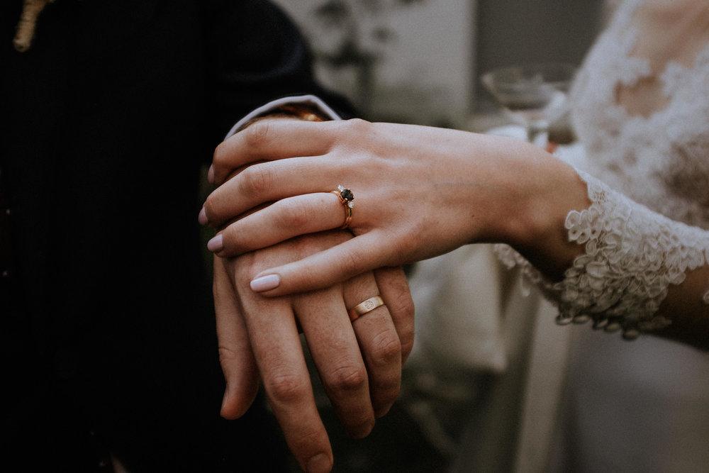 R+M_elopement wedding photography_kings & thieves_blog (314 of 326).jpg