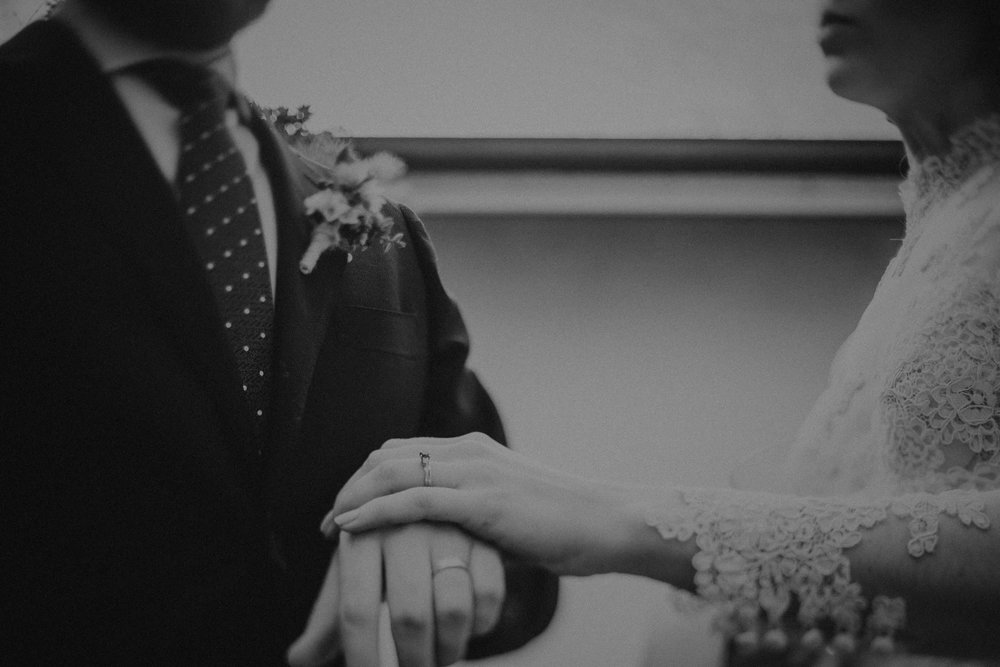 R+M_elopement wedding photography_kings & thieves_blog (317 of 326).jpg