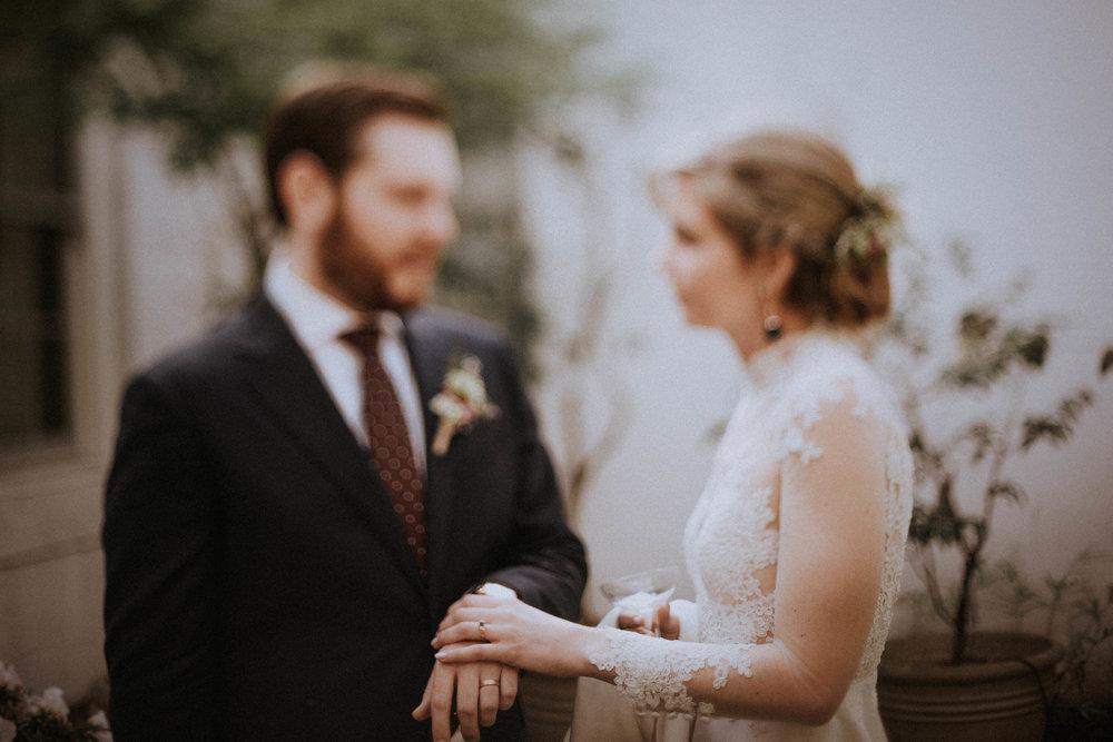 R+M_elopement wedding photography_kings & thieves_blog (321 of 326).jpg