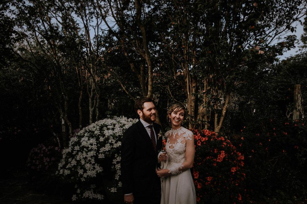 R+M_elopement wedding photography_kings & thieves_blog (324 of 326).jpg