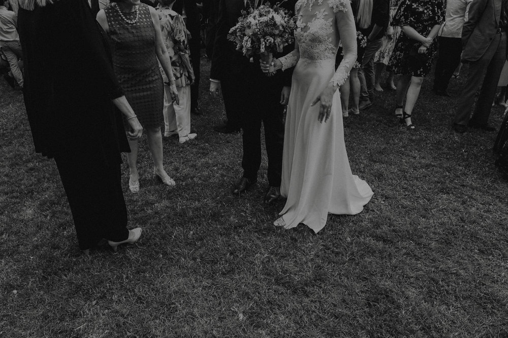 R+M_elopement wedding photography_kings & thieves_blog (185 of 326).jpg