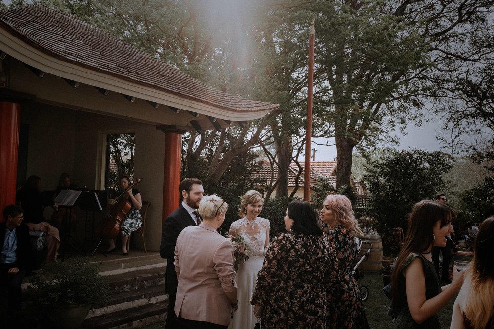 R+M_elopement wedding photography_kings & thieves_blog (208 of 326).jpg