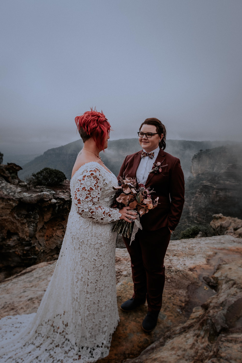 l&m_blue mountains elopement wedding photography_kings & thieves_blog (15 of 38).jpg