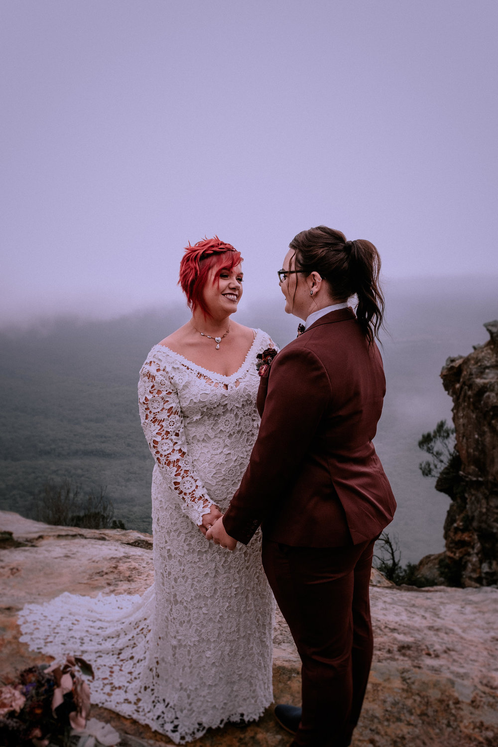 l&m_blue mountains elopement wedding photography_kings & thieves_blog (23 of 38).jpg