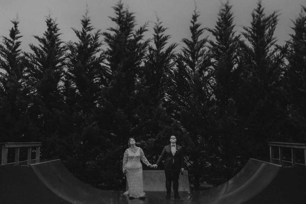 l&m_blue mountains elopement wedding photography_kings & thieves_blog (32 of 38).jpg