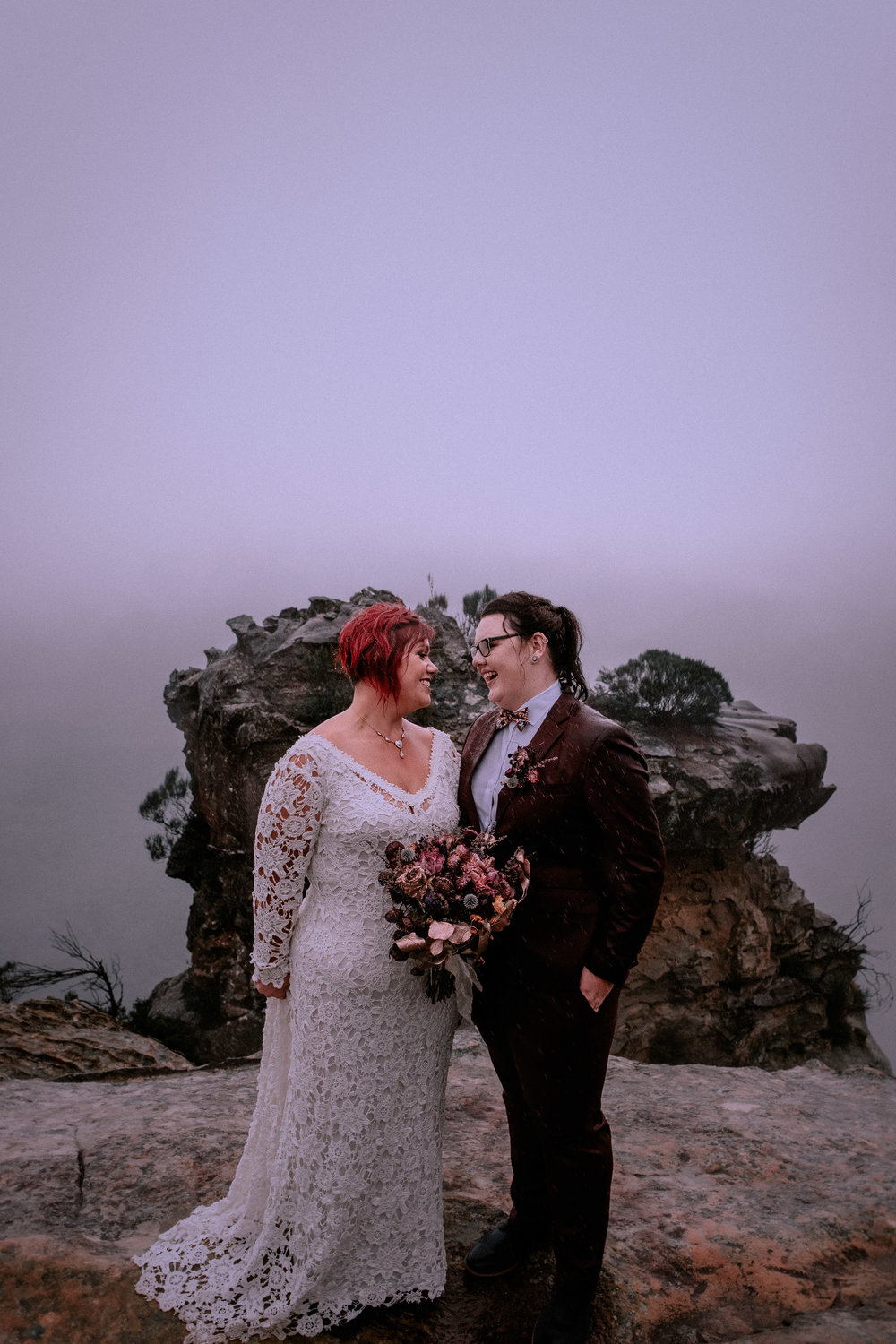 l&m_blue mountains elopement wedding photography_kings & thieves_blog (30 of 38).jpg