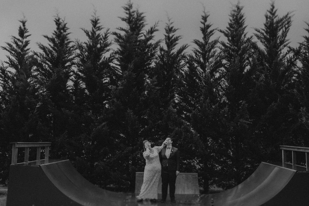 l&m_blue mountains elopement wedding photography_kings & thieves_blog (34 of 38).jpg
