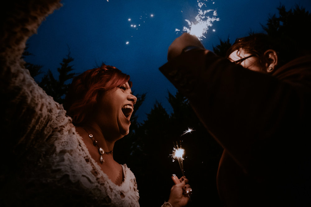 l&m_blue mountains elopement wedding photography_kings & thieves_blog (36 of 38).jpg