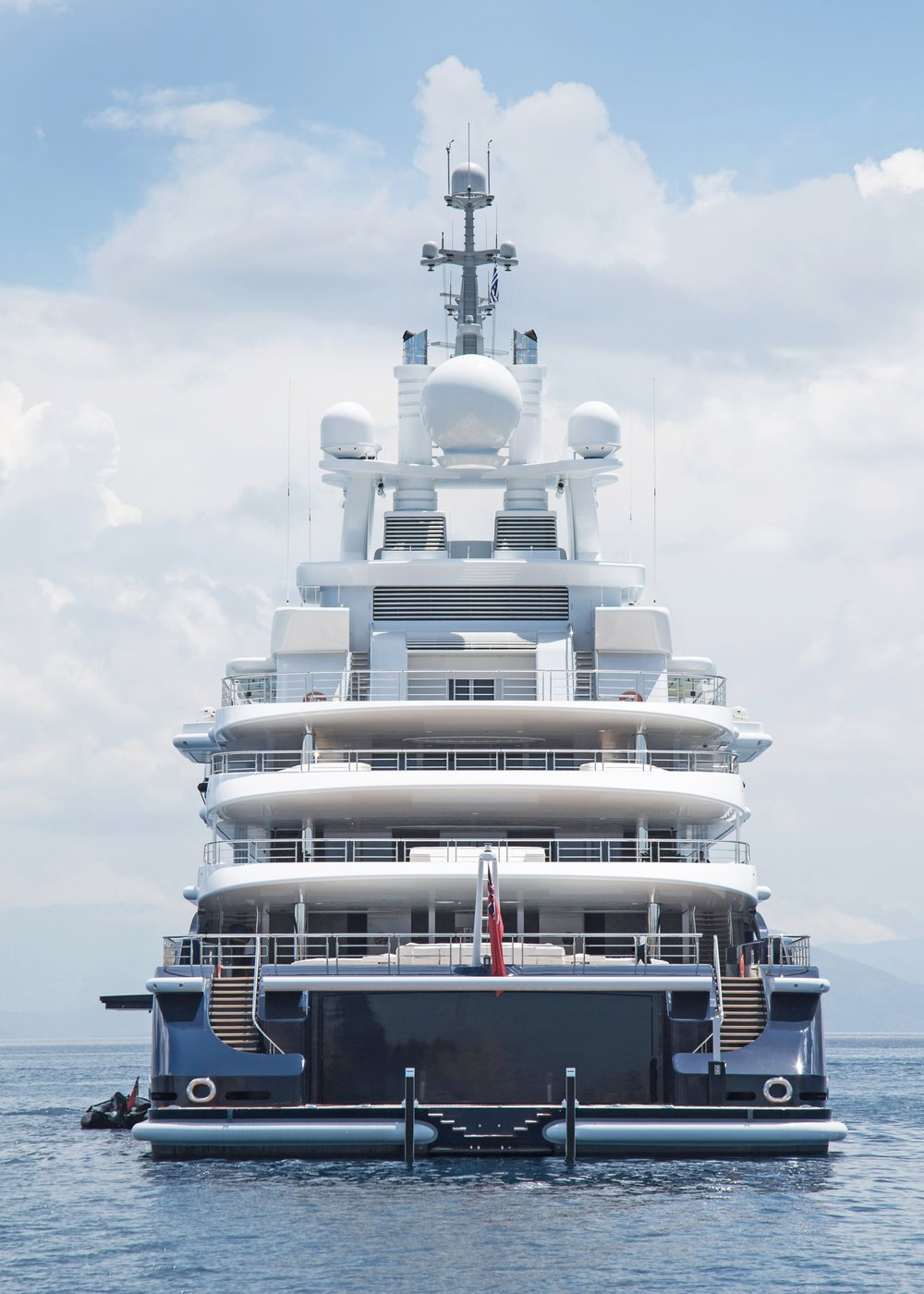 Brookes Bell can help you.We…. - Enhance your Superyacht's design & performanceRealise innovations on your yachtEnsure your Superyacht adheres to safety standardsFuture-proof your SuperyachtGive expert & impartial adviceMitigate incidentsInvestigate the incident or represent you should one occurLiaise or work alongside third parties as requiredHave the right skills, software & knowledge for the taskSave unnecessary stressAssess & review specificationsLiaise with shipyards & provide plan approvalAre experienced in arbitration & litigation up to High Court