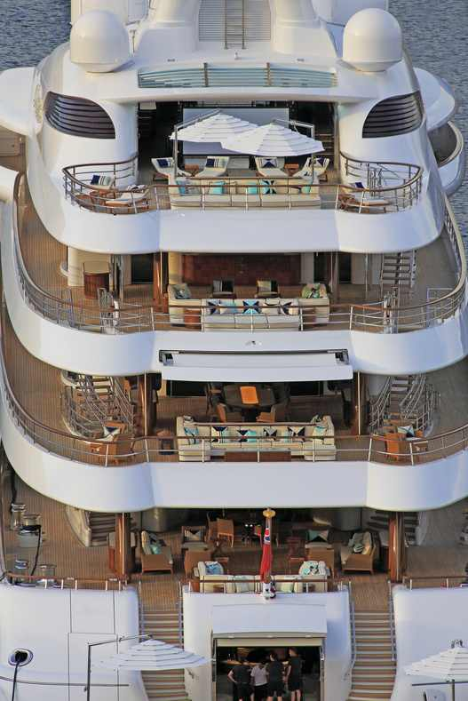 {S/Y Industry Expertise} - Over the last 30 years, we have seen our extensive list of skills developed in the cruise ship sector filter into Superyacht design. Brookes Bell's multidisciplinary approach to identifying and maximising opportunities enables Superyacht and Megayacht owners to fulfil their visions and ambitions whether for a new build, rebuild or refit.Owners, Captains, Managers, Designers, Engineers and Shipyards can all benefit from employing our expertise as an independent intermediary or as a working partner, to get the best out of a Superyacht at any stage of its life.