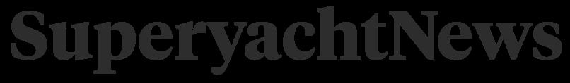 superyachtnewslogo.png