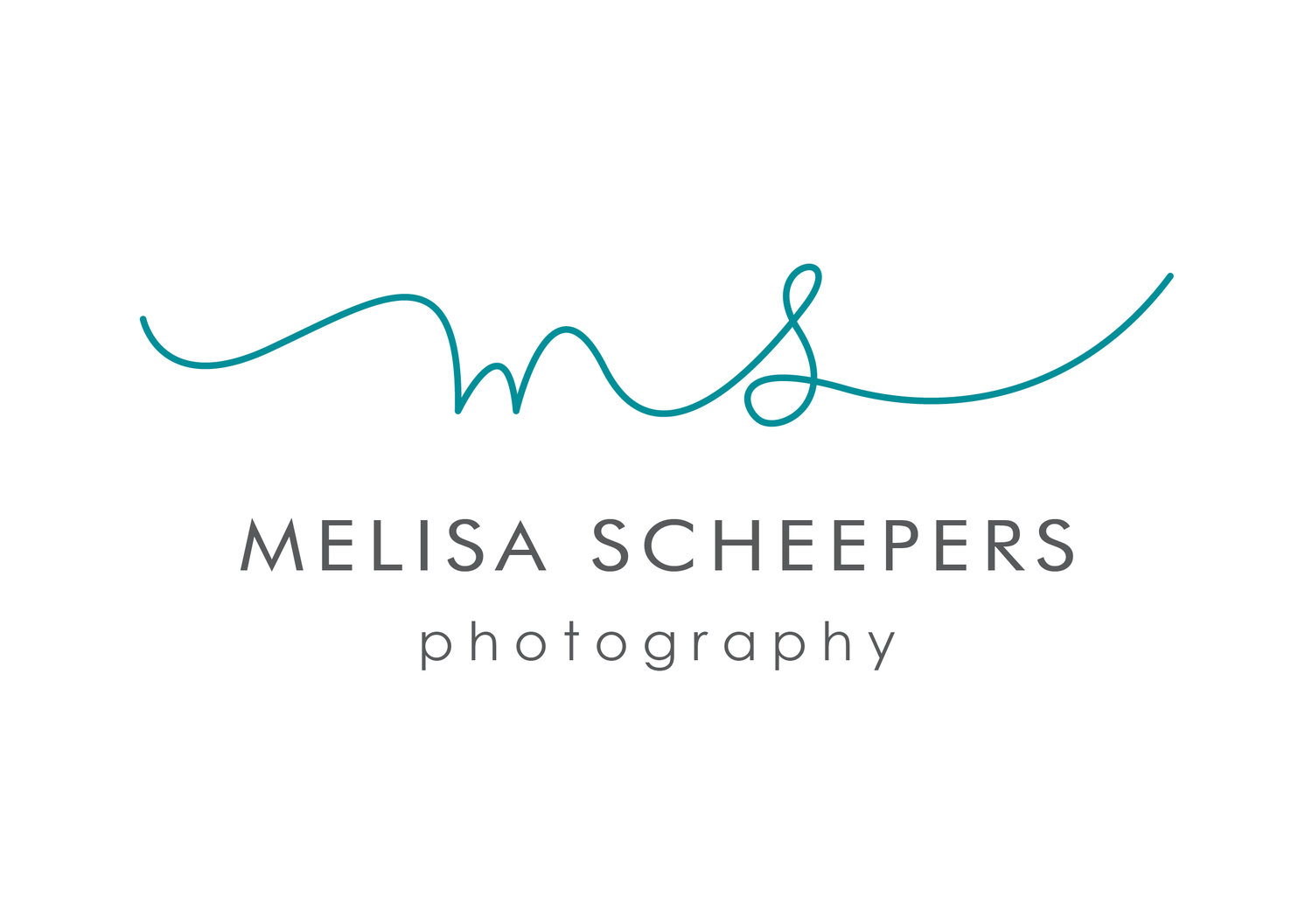 Melisa Scheepers Photography