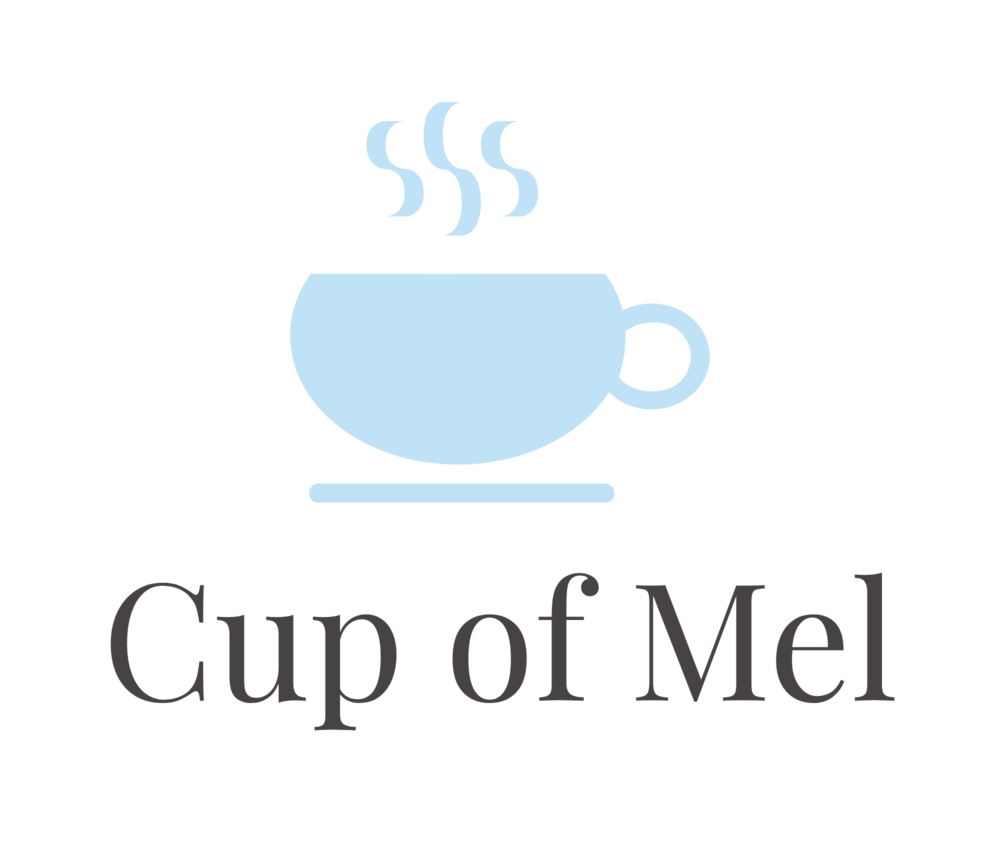 Cup of Mel-logo (2).png