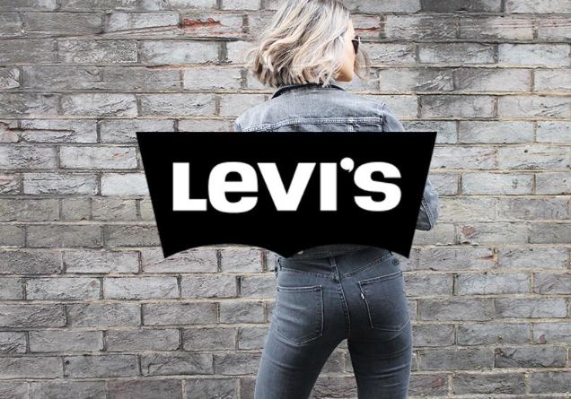 Levi.png
