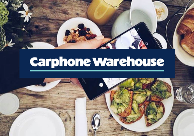 CarphoneWarehouse.png