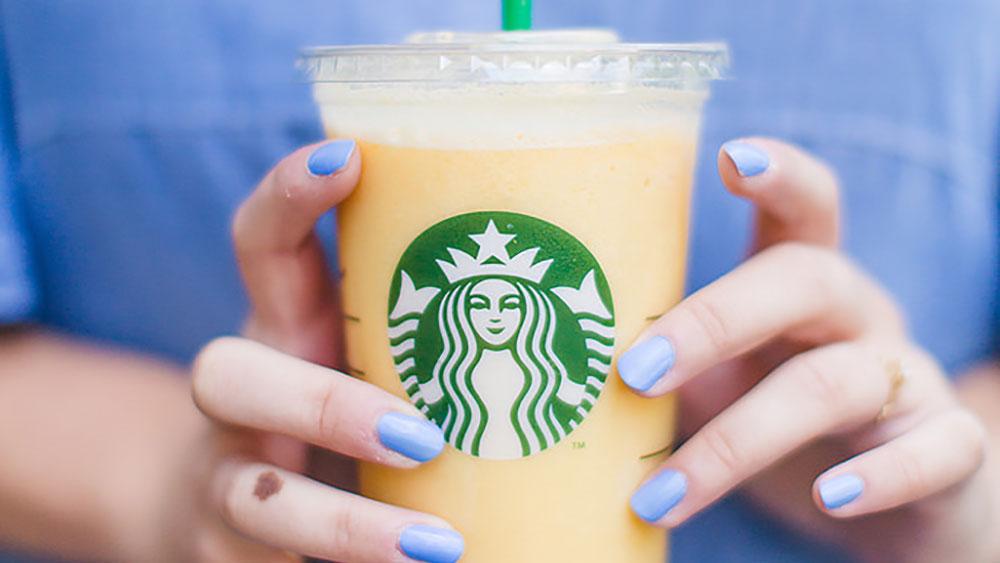 Starbucks_frappuccinoSummer_WishWishWish2.jpg