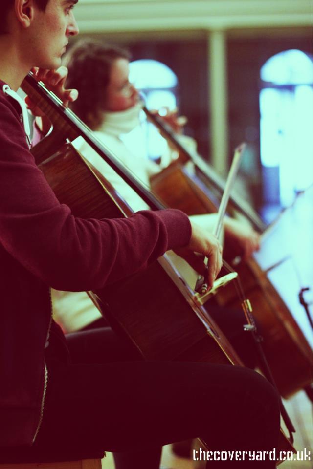 cellosrehearsals.jpg