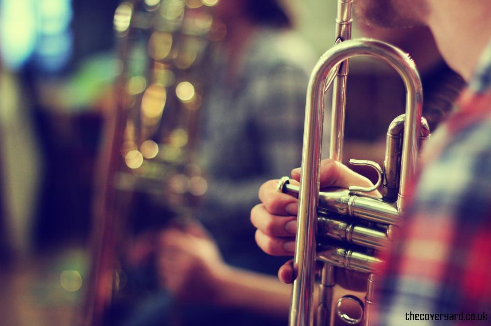 trumpetsrehearsals.jpg