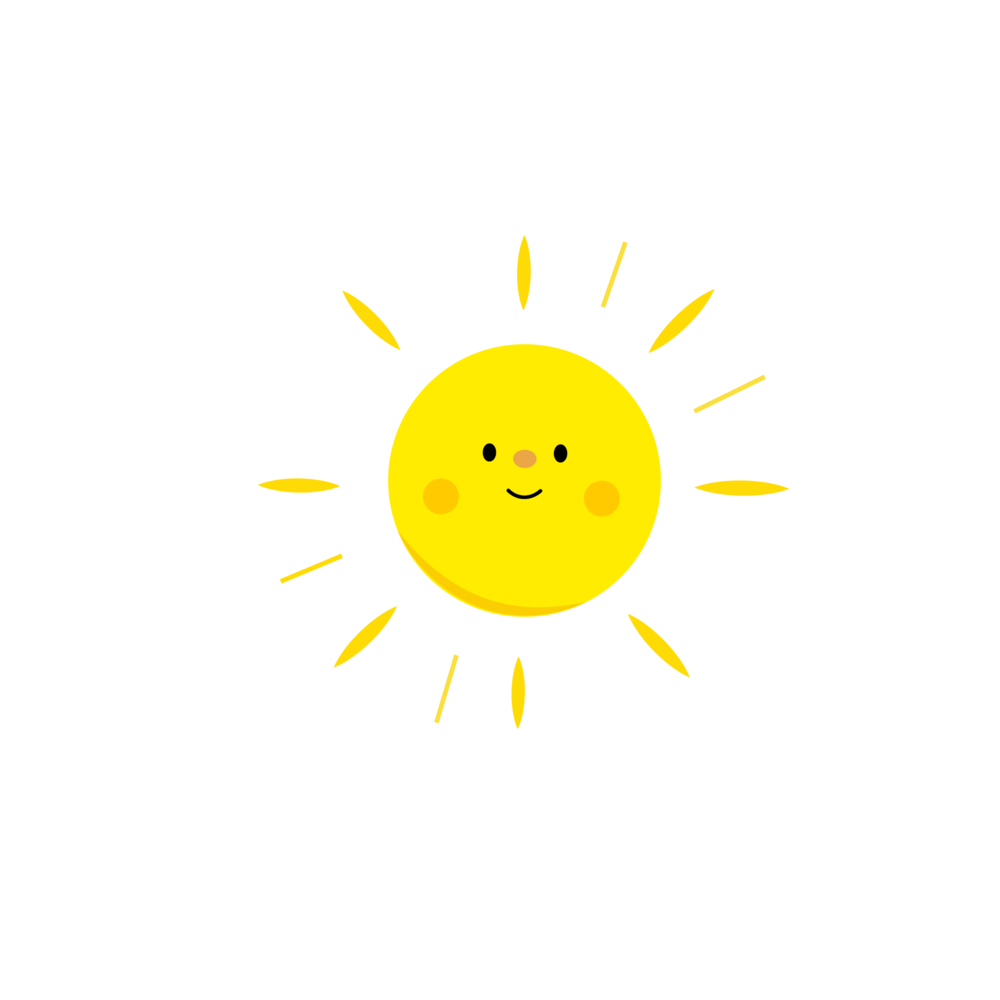 Sun_emelinebarrea_copyright.png
