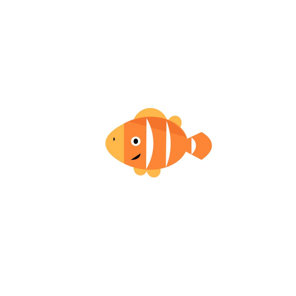 Goldfish_emelinebarrea_copyright.png