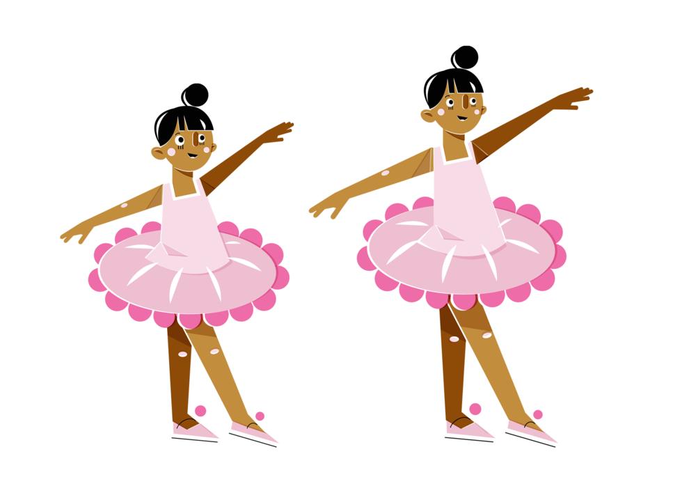 dancers_emelinebarrea_copyright