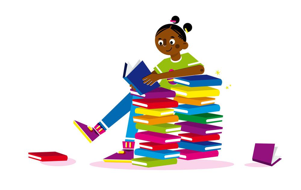 Reading-girl_emelinebarrea_copyright.jpg
