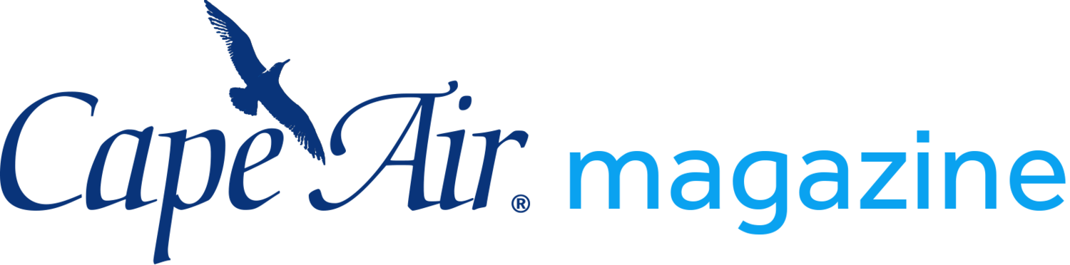 Cape Air Media Kit