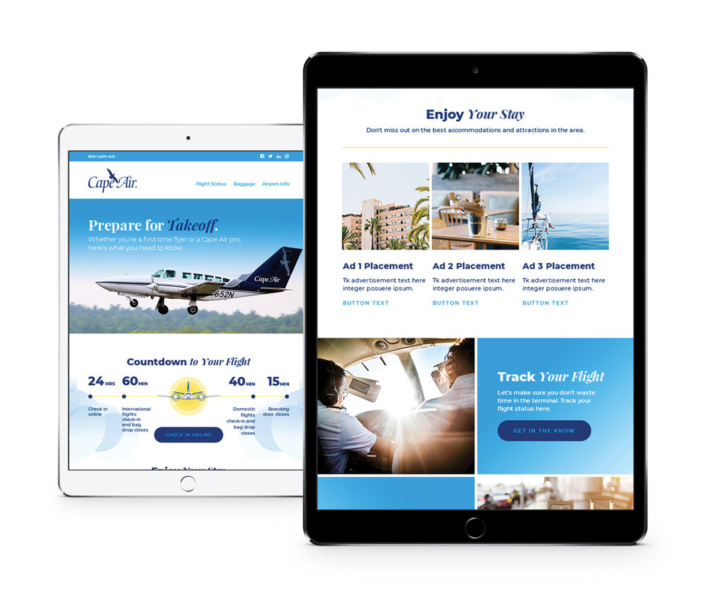 cape-air-email-product-ad-crop.jpg