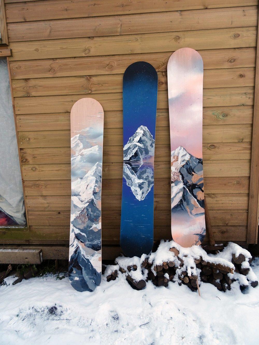 Snowboard Art.jpg