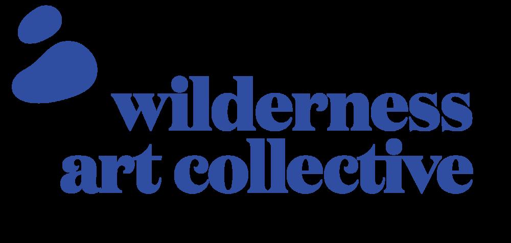 WAC logo 1-02.png