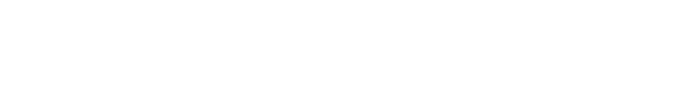 WAC logo 1-03 whitelong.png