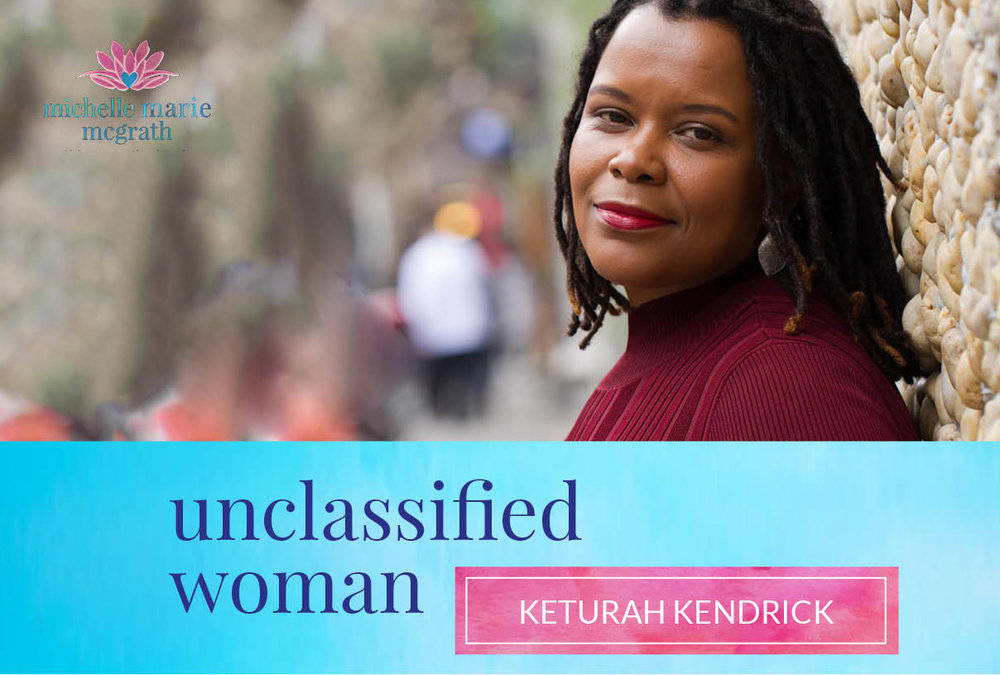 MMM Unclassified Woman - Keturah Kendrick.jpg