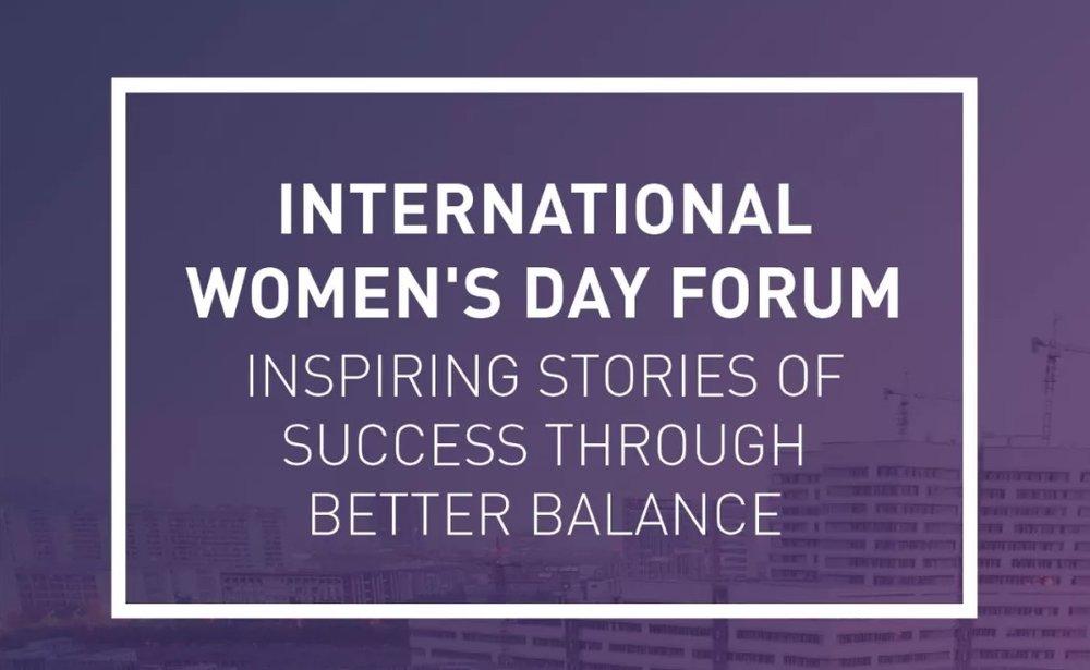 international womens day forum 2019 shanghai china.jpg
