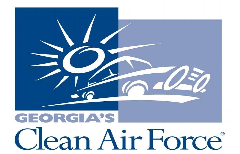 CleanAirForceCarLogo.jpg