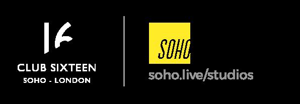 SohoLiveStudios.png