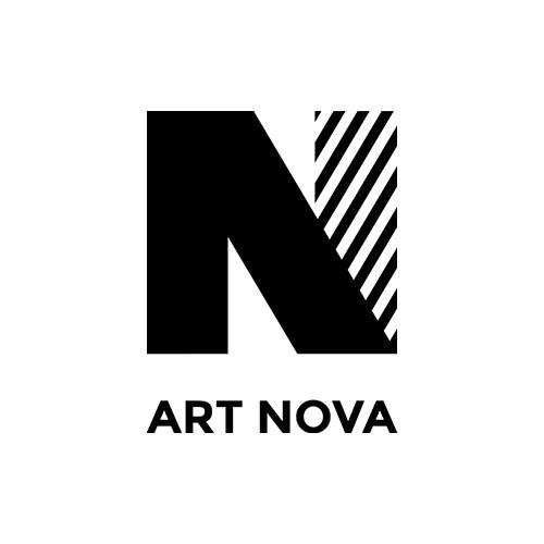 artnova.jpg