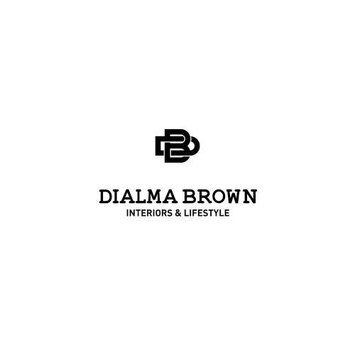 dialma_brown.jpg