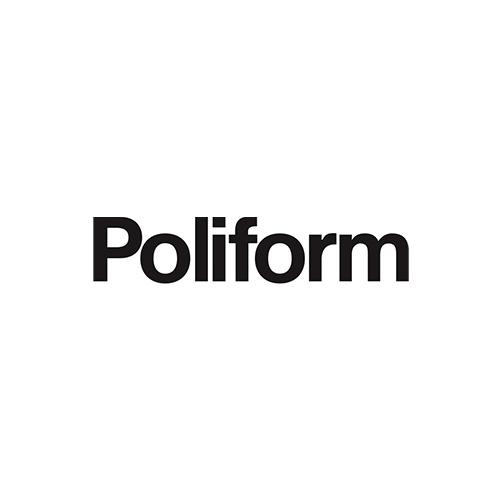 poliform.jpg