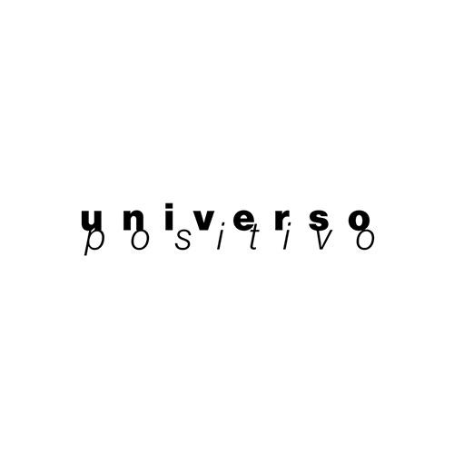 universo-positivo.jpg